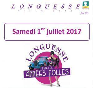 image_journal_juin_2017