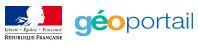 logo_geoportail